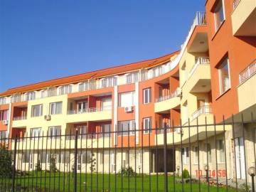 Недвижимость в Болгарии - продажа недвижимости Болгарии