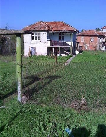 Недвижимость в сельской местности в болгарии вбургасском районе